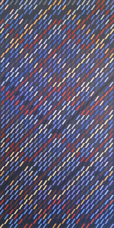 Gloria Klein, 'Panel#2'