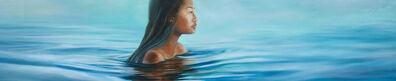 Kristie Fujiyama Kosmides, 'Ahonui', 2015