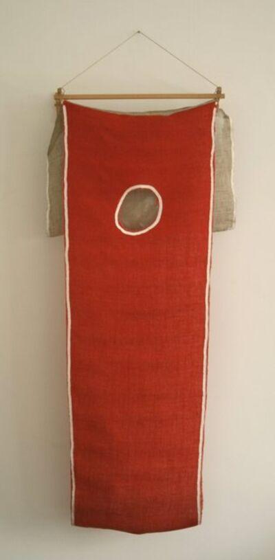Barry Flanagan, 'Untitled', 1979
