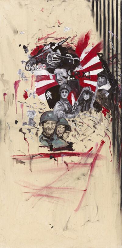 Camila Soato, 'Untitled', 2015