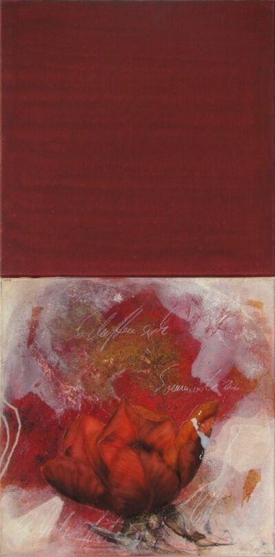Gabriele Lockstaedt, 'Untitled #28', 2007