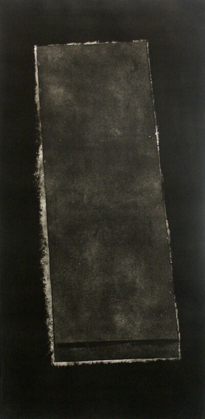 Madeleine Dietz, 'Can Be', 2004