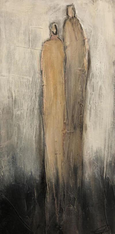 Edith Konrad, '5839', 2020