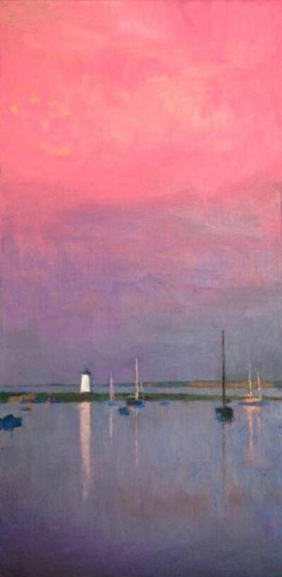 Larry Horowitz, 'Edgartown Light', 2017