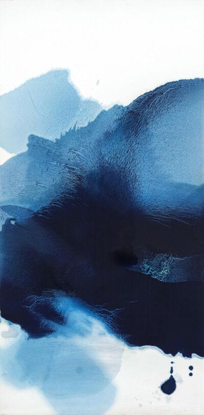 Mao Lizi, 'Reconstructed Landscape', 2014