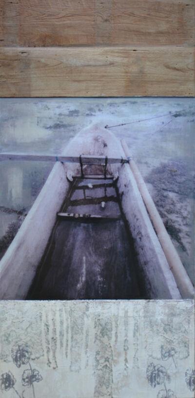 Amélie Desjardins, 'Water song (Labuan Bajo, Indonesia)', 2019