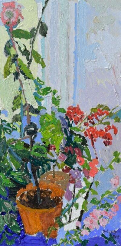 Issa Halloum, 'Untitled 5', ca. n/a