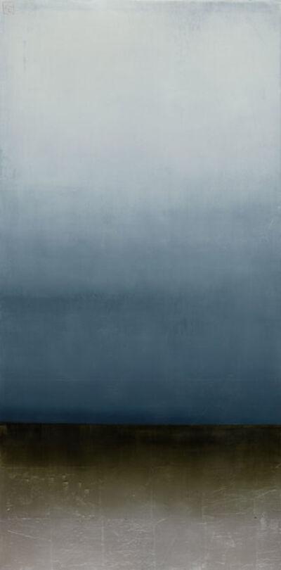Pauline Ziegen, 'Silence Comes', 2019