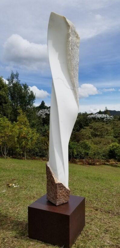 Gustavo Velez, 'Natural', 2019