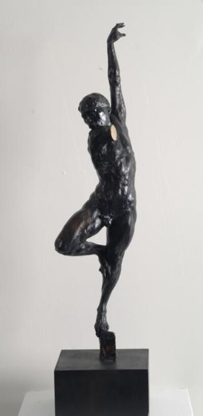Gary Weisman, 'Precipice', 2012