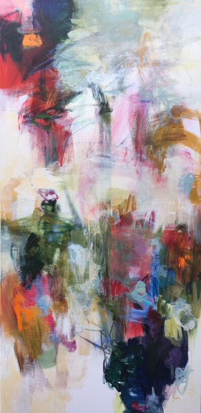 Stephanie Shank, 'Bird Calls', 2018