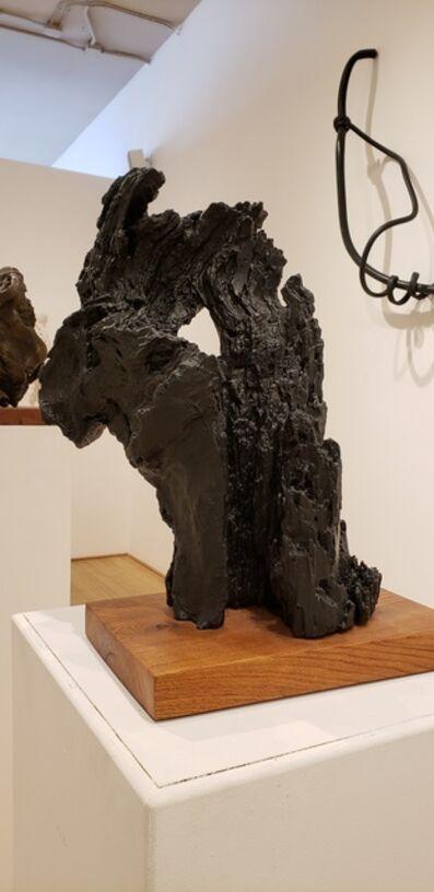 Jeff Baldus, 'Scholar Rock #13', 2018