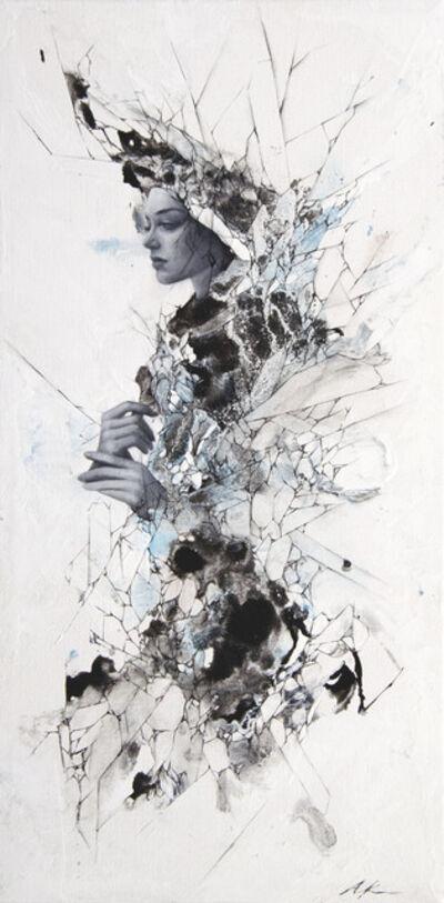 Aiden Kringen, 'Cirrus', ca. 2020
