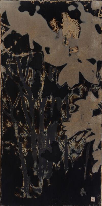 TAKUYA OSAWA, 'Modest', 2012