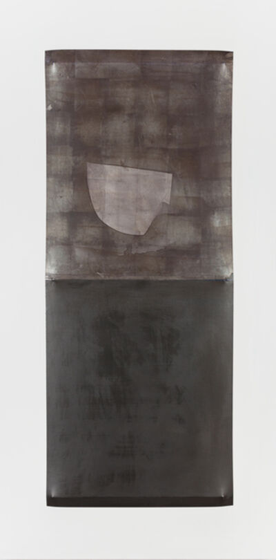 Jiri Ladocha, 'Noah', 2015