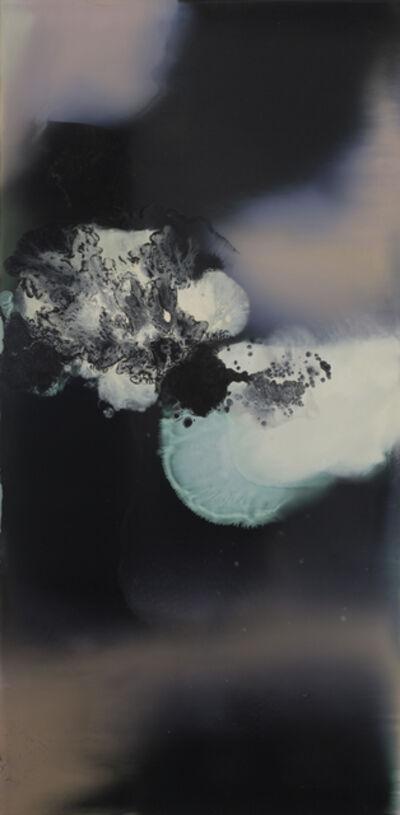 Terry Rose, 'Deep, Deeper, Deepest', 2012