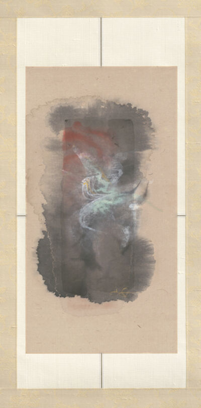 Makoto Fujimura, 'Scent of Flower 花之香氣', 2015