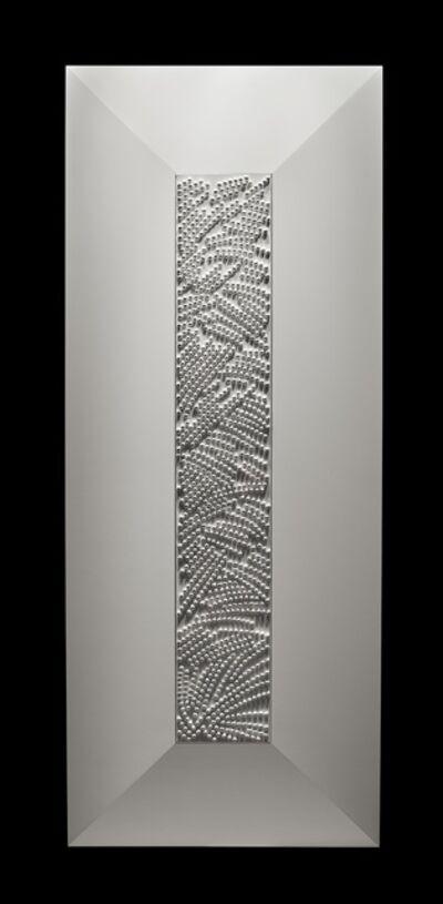 Jane Puylagarde, 'Tableau N°6', 2020
