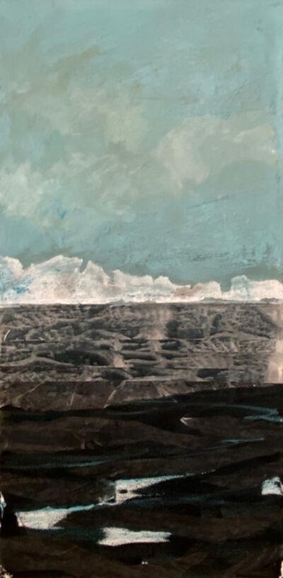 Dawn DiCicco, 'Icebreaker', 2020