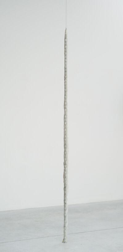 Nicolas Lamas, 'Column', 2016