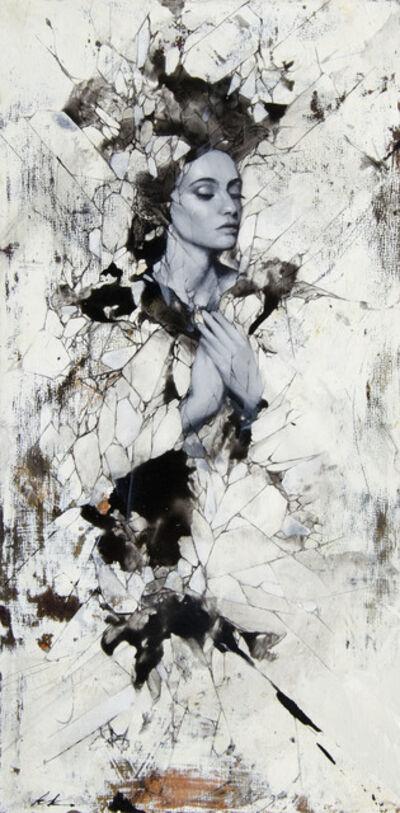 Aiden Kringen, 'Consecrate', 2020