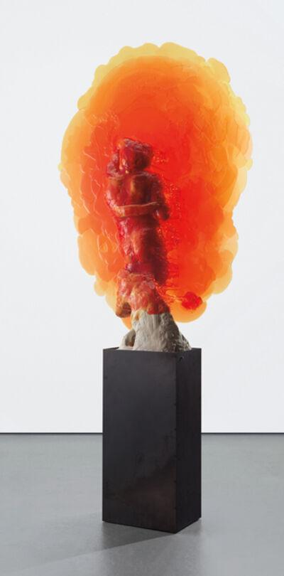 Nick van Woert, 'Untitled', 2012