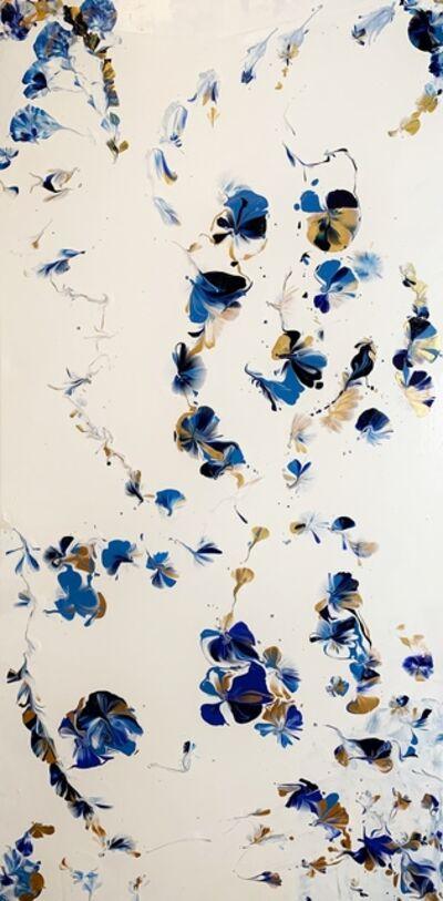 Naejo, 'simplicity', 2019