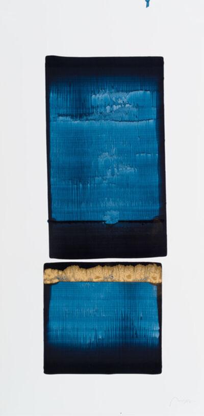 N17 Nicolas Lefeuvre, 'LAND(E)SCAPES XVII', 2017