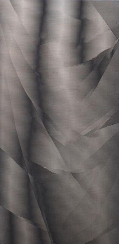 Ned Vena, ' Untitled', 2011