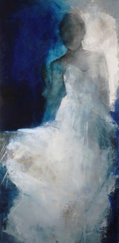Virginie Bocaert, 'Imagine...', 2020
