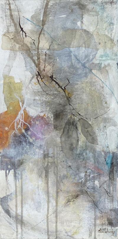 Deedra Ludwig, 'Drift Pathway', 2021