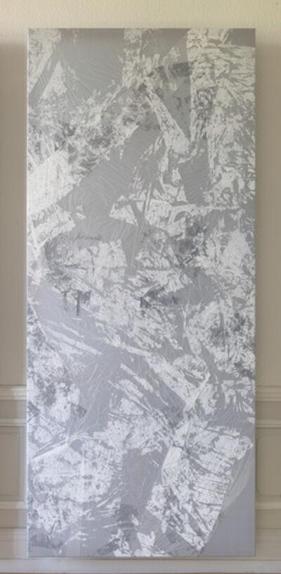 Maximilian Arnold, 'Untitled (3/4)', 2014
