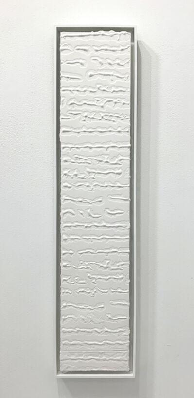 Jill Downen, 'Spine', 2011