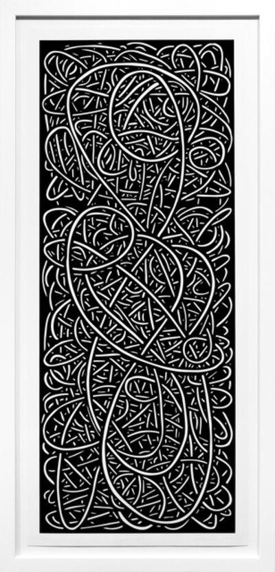 Joe Boruchow, 'Scripture (unframed print)', 2014