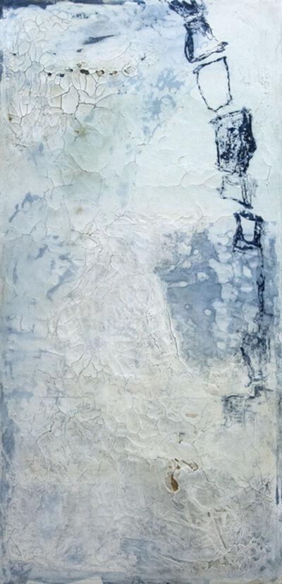 Jutta Naim, 'In Organum #3', 2020