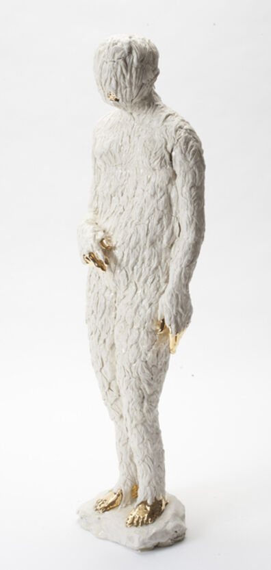 Claire Curneen, 'Mary Magdalene', 2013