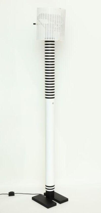 Memphis, 'Memphis Floor Lamp', ca. 1980