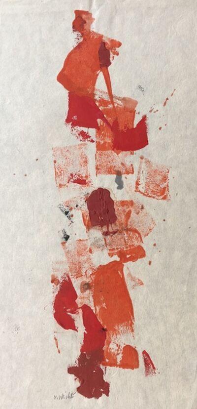 John Von Wicht, 'Untitled (VoJo009)'