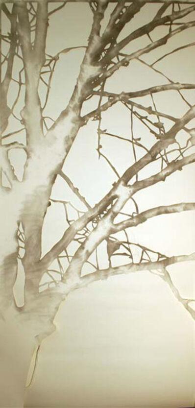 Julie Friedman, 'Skeleton', 2007
