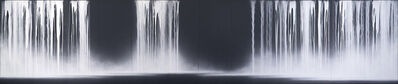 Hiroshi Senju, 'Ryujin II: Day', 2014