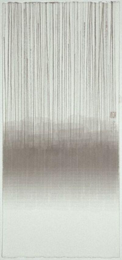 Shen Chen, 'Untitled No.8033-14', 2014