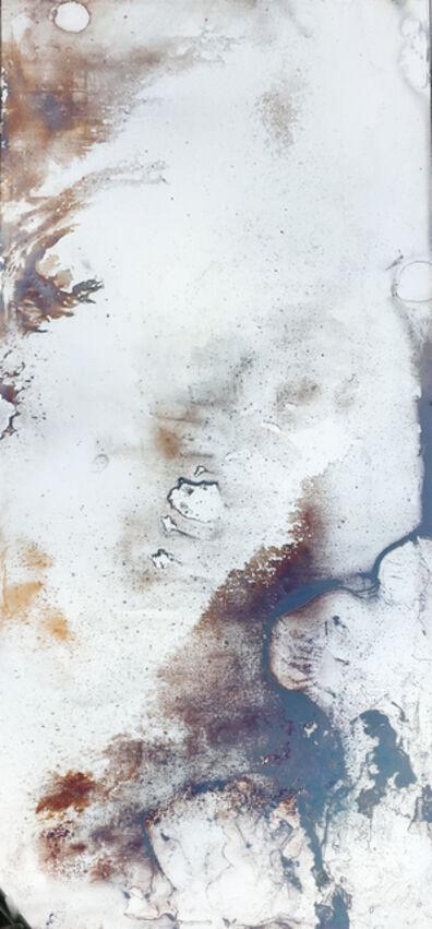 Su-Mei Tse, 'Faded I', 2014