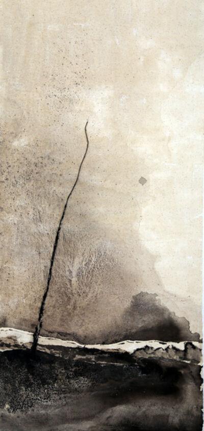 Li Chevalier, 'Transcendance', 2015