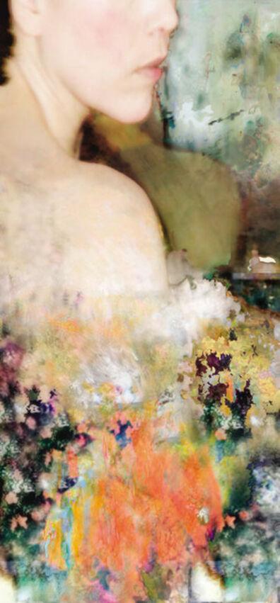 Lisa Holden, 'Rivals', 2006/2008