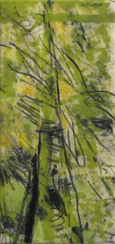 Marjorie Morrow, 'Core Light'