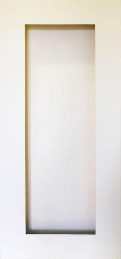 Warren Khong, '#090', 2015