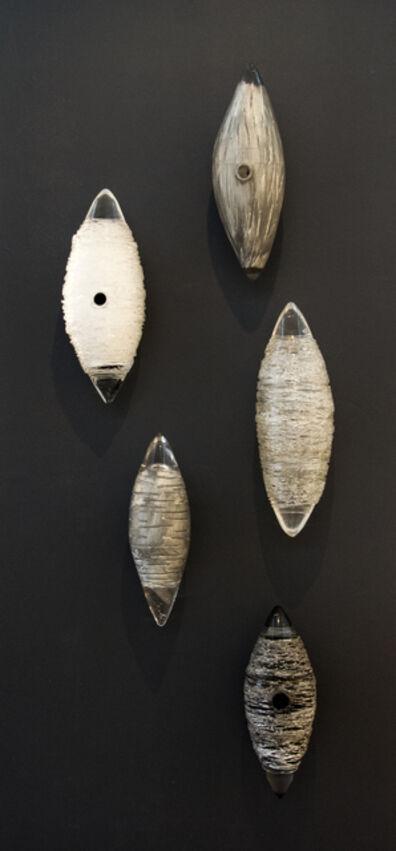 Julia Reimer, 'Cocoon Series', 2016