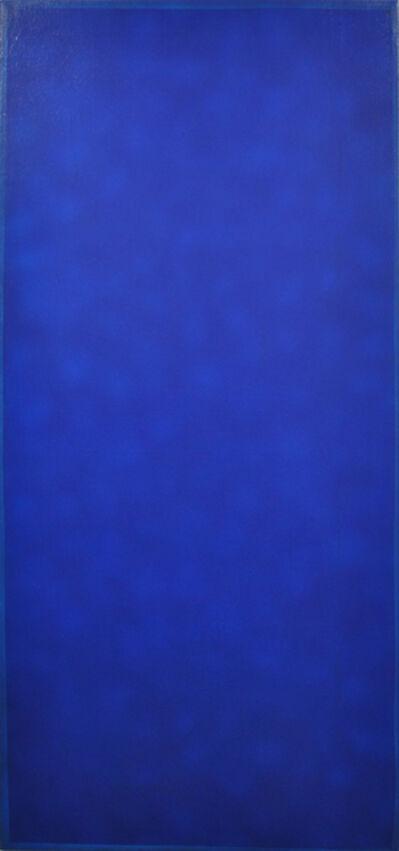 Pino Pinelli, 'Picture B', 1974-1975