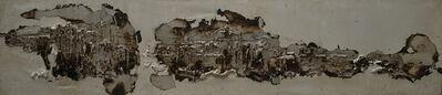 Xiao Min 肖敏, 'Landscape No.9', 2018