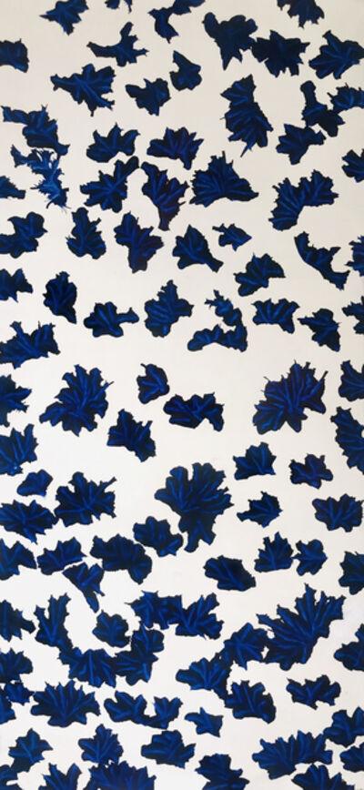 Sun Choi, 'Butterflies', 2017